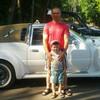 Андрей, 48, г.Украинка
