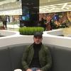 Руслан, 24, г.Грозный