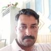 shazad, 33, г.Лахор