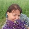 Алена, 42, г.Валдай