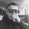 Василий, 30, г.Рудный