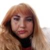 Елена, 48, г.Константиновка