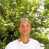 ИГОРЬ, 37, г.Неаполь