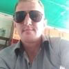 Валентин, 37, г.Нижнеудинск
