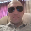 Анатолий, 32, г.Актобе