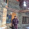 Armen, 33, г.Yerevan