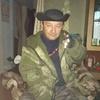 Николай, 31, г.Зея