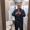 Андрей, 36, г.Лакинск