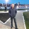 Михаил, 38, г.Октябрьский (Башкирия)