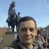 Вадим, 48, г.Светлогорск