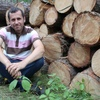 Анатолій, 31, г.Лебедин