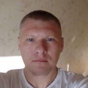 Руслан 40 Тверь