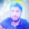 Ахмед, 27, г.Махачкала