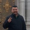 Fouad, 31, г.Касабланка