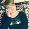 Татьяна, 58, г.Клинцы