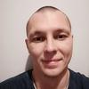 Владимир, 32, г.Александровская