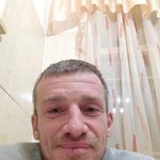 Витя 30 Ярославль