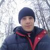 Ильдар, 31, г.Азнакаево