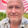 Ринат, 46, г.Димитровград