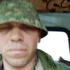 Сергей, 41, г.Дубно