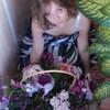 Катерина, 31, г.Сосновый Бор