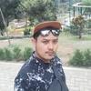 bhooyah, 24, г.Джакарта