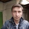 Денис Давыдов, 43, г.Феодосия