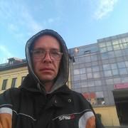 максим 39 Минск
