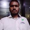 DEEPAK SHARMA, 25, г.Gurgaon