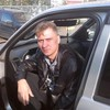 Андрей, 41, г.Домодедово