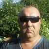 OLEG, 46, г.Свердловск