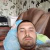 Богдан, 27, г.Мирноград