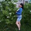 Алёна, 44, г.Калининград