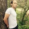Алексей, 31, г.Котельники