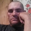 влас, 41, г.Рубцовск