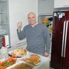 Bradley A Martinez, 52, г.Калифорния Сити