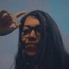 tassa, 19, г.Джакарта