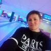 Larisa, 46, г.Чугуев