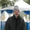 Владимир, 40, г.Верхний Тагил