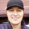 Иван, 35, г.Мантурово