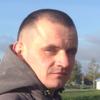 Alexandr, 30, г.Брест