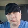 Игорь, 37, г.Енисейск
