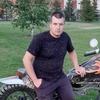 павел, 31, г.Зеленокумск