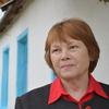 Ника, 65, г.Раздольное