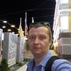 Олег Николаевич, 38, г.Ставрополь