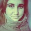 Виктория, 19, г.Первомайск