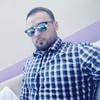 Чамик, 31, г.Ступино