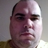 Mark smith, 40, г.Ричардсон