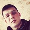 Иван Сусан, 28, г.Северодвинск