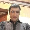 Принц Мечты, 29, г.Пермь